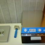 Sterilizácia a čistota